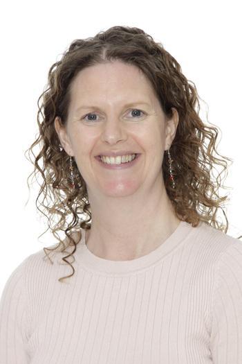 Mrs K Park, Leopard (EYFS)