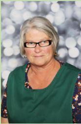 Mrs Haynes