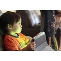 Keeping your under 5 safe online