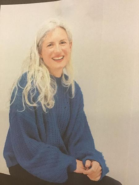 Alice Elsmore