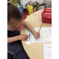 Using different strategies to find answers