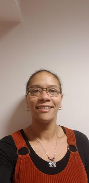 Paulette Carlisle (Nurture Lead & DSL)