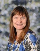 Claudia Teacher