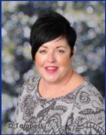 Jane Deputy Head and Safeguarding Lead