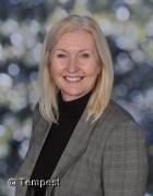 Sandra Swift - Headteacher
