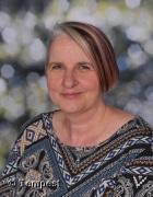 Helen B - Teaching Assistant