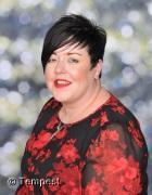 Jane Elliker - Deputy Headteacher/DSL