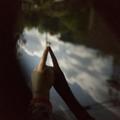 Seren learning how light travels