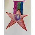 E has created a medal to celebrate VE day