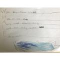 Dylan B's Acrostic Poem