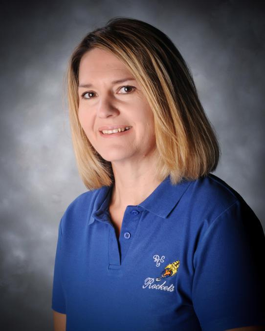 Kelley Bowler - Deputy Supervisor