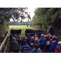 Year 1 - Topic Farm Trip