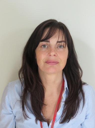 Ava Rouse-Osborne