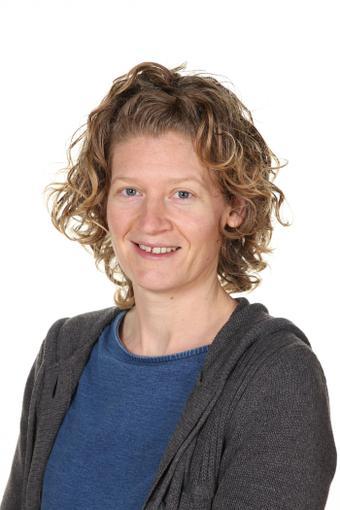 Laura - Teacher
