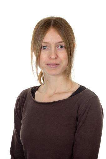Tammy TA (Mon, Tues-Thurs, Fri)