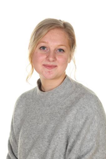Jasmin Bartlett