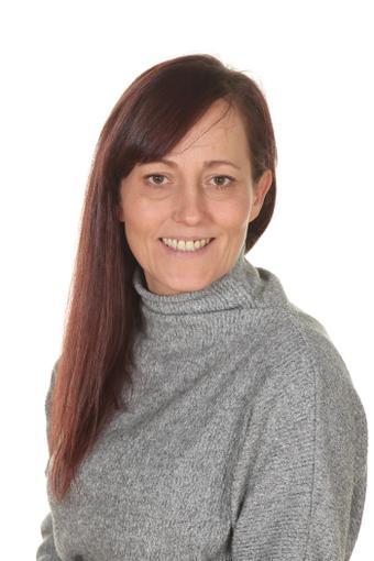 Rachael Pollitt