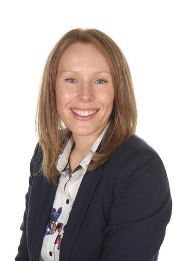 Helen Jeffries
