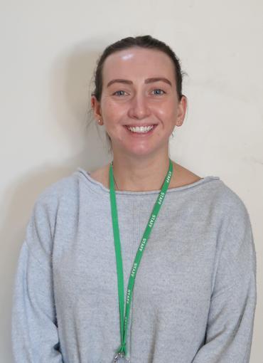 Chloe (Teacher)