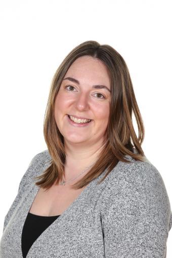 Katie Tomlinson