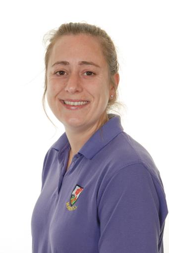 Sian - Teaching assistant