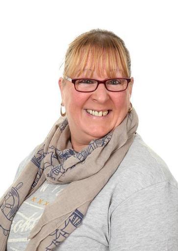 Kay Loft