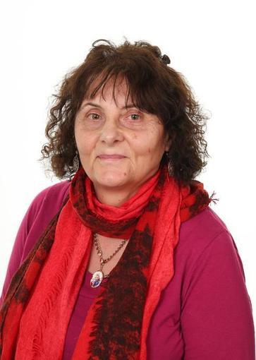 Piroska Karascony