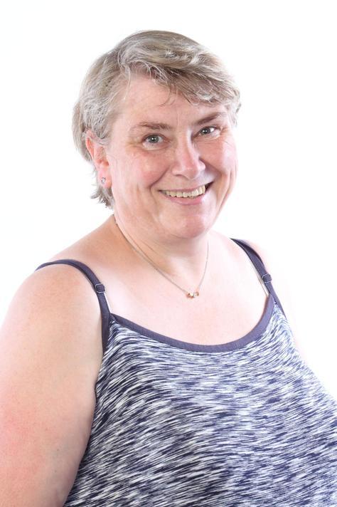 Mrs Billups - SMSA