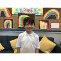 Jack QH in 2W has had an amazing start to year 2