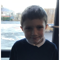 Lucas C in 2R - For trying incredibly hard to improve his handwriting