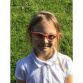 Florence S in 3R - For her fantastic effort & engagement with online learning