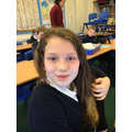 Paiton S in 5W - For consistently producing amazing work