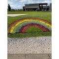 NMA NHS Rainbow
