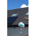 Science - Parachute Testing