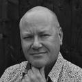 Chris Martin (Author)