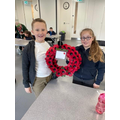 NMA Our wreath (Act of Remembrance)