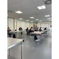 NMA Classroom Activity