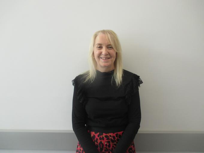Principal: Mrs Clements