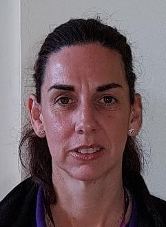 Mrs Donaghy
