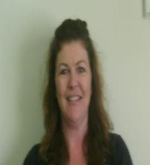 T. Mrs M McShane