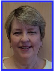 Secretary: Mrs Kershaw