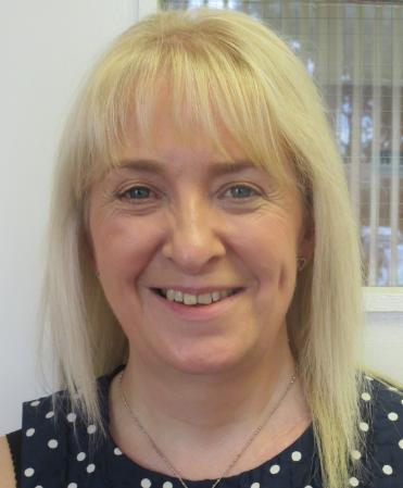 Principal  Mrs Clements