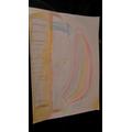 Callum's Rainbow poster