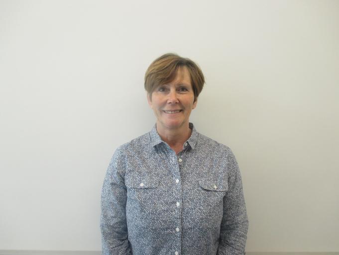 Mrs Cummings