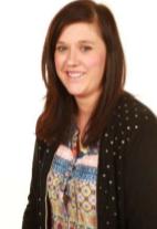 Amy Nelson - Class Teacher  Reception, Ash