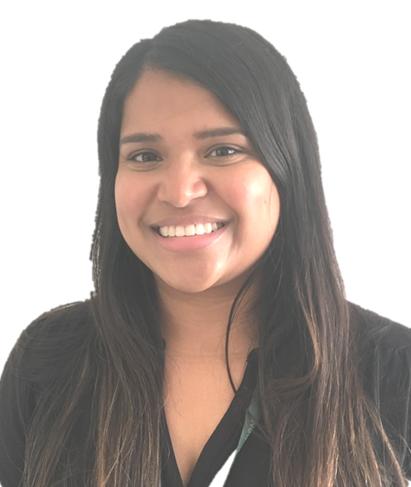 Satya Maremanda - Assistant Head  Specialist; Computing