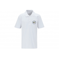 Polo Shirt £7.99