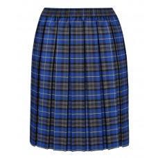 Tartan Skirt £11.99