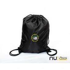 PE Bag £4.99