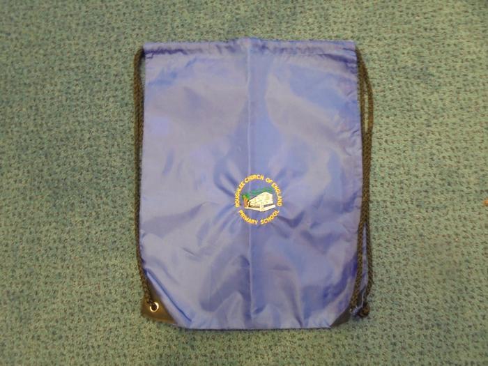 Swimming Bag £4.99